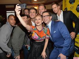'Veronica Mars' Premieres at SXSW Music and Film Festival