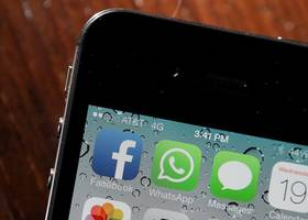 Facebook-WhatsApp deal may face detailed CCI scrutiny