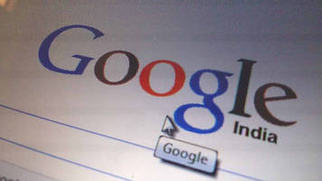 Google faces up to $5 billion CCI fine; says cooperating in probe