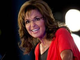 sarah palin tells cpac 'we won' 'duck dynasty' culture war battle