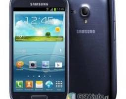 the new samsung galaxy s iii mini value edition