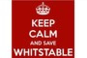 students call to keep whitstable independent