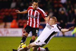Sheffield United vs Charlton Athletic FA Cup Match: Date, Time, Venue, TV Channel, Live Streaming